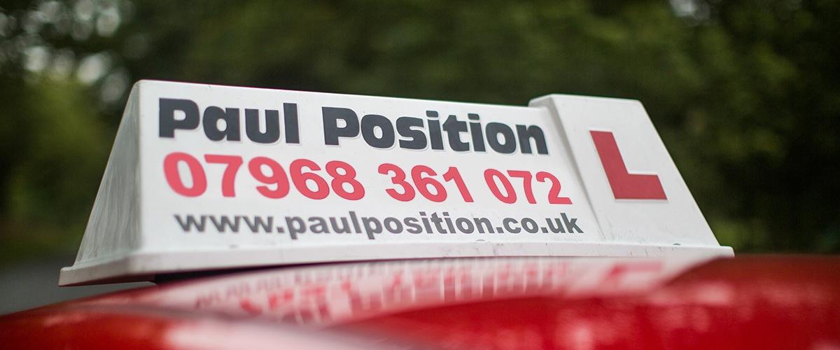 PaulPosition-8